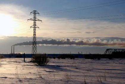 В 2015 году объемы энергопотребления абонентами МРСК Северо-Запада сохранились на уровне прошлого года