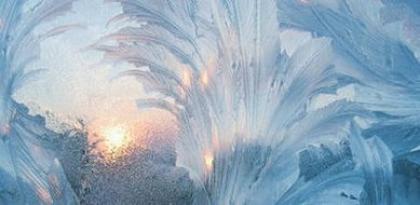 Тысяча человек в Бурятии без отопления замерзает при минус 35
