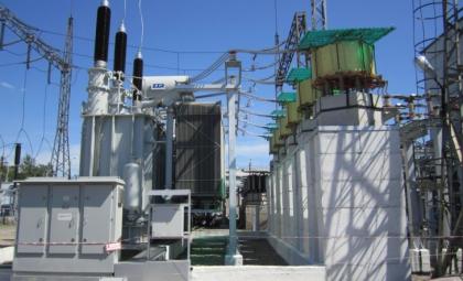 Кубаньэнерго повышает надежность электроснабжения Новороссийского энергорайона