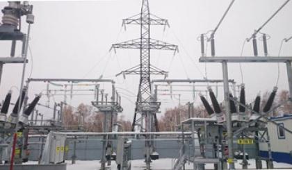 Россети обсудили в расширенном составе работу электросетевого комплекса в текущих финансово-экономических условиях