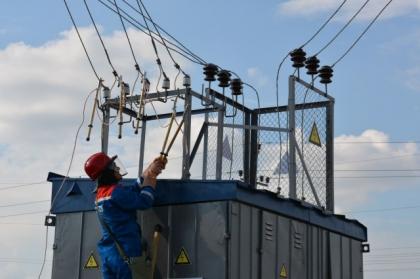 Самарский филиал ПАО МРСК Волги признан филиалом образцового состояния охраны труда
