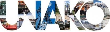 Учебным центром АО Электроуралмонтаж получена лицензия на право осуществления образовательной деятельности.