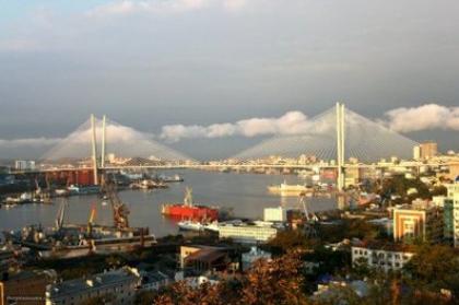 Более 100 компаний планируют стать резидентами дальневосточных ТОР