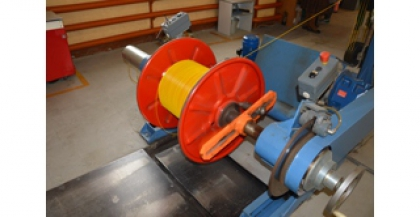 Безупречное качество автотракторных проводов марки ПВАМ подтверждено испытаниями