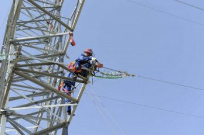 Ремонтная программа филиала Тулэнерго в 2015 году успешно выполнена