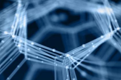 Ученые предприятия Холдинга Швабе изобрели и запатентовали новаторский метод выращивания гетероструктур для оптоэлектронных устройств