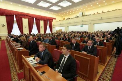 Ростелеком в 2015 году проложил 1600 км оптики к 152 населённым пунктам Ростовской области в рамках проекта Устранение цифрового неравенства