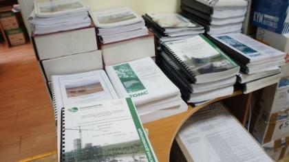 Проект Томинского ГОКа отправлен на независимый экологический аудит