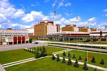 Ростехнадзор продлевает лицензию Завода Москабель на производство и поставку кабельной продукции для АЭС