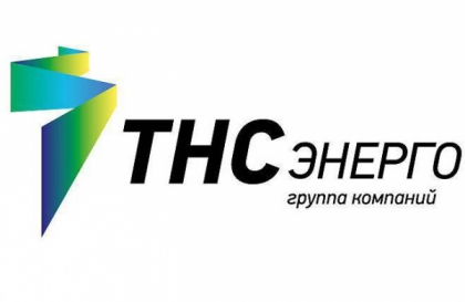 Состоялось заседание Совета директоров ПАО ГК ТНС энерго