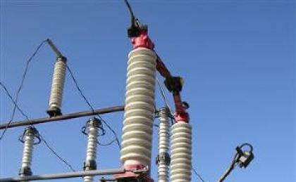 Надёжность электроснабжения Адыгеи повысят 160 новых энергообъектов