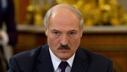 Беларусь импортировать электроэнергию из Украины не собирается.