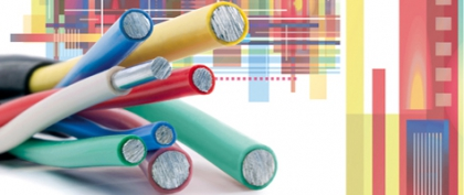Компания Xinming представит на Cabex обновленный спектр специального оборудования