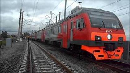 Коллектив Холдинга Кабельный Альянс получил Почетную грамоту за большой вклад в развитие и обеспечение устойчивой работы ОАО Российские железные дороги