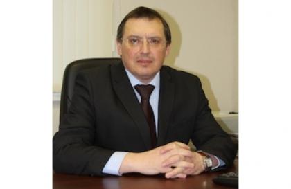 Портал RusCable.Ru поздравляет Виктора Владимировича Миллера с юбилеем