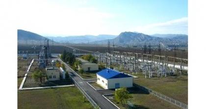 ФСК ЕЭС повысит надежность Единой национальной электрической сети на Юге России