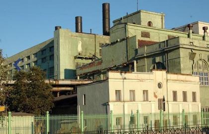 АО СПб ЭС подключило школу к электросетям