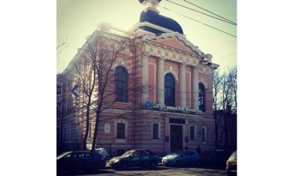Санкт-Петербургские электрические сети добавили мощности медицинскому университету имени И.И.Мечникова