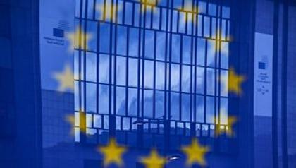 ЕС хочет продлить санкции вотношении РФ еще наполгода