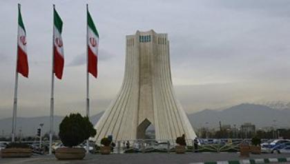 РФ предоставит Ирану кредиты насооружениеТС иэлектрификацию железной дороги