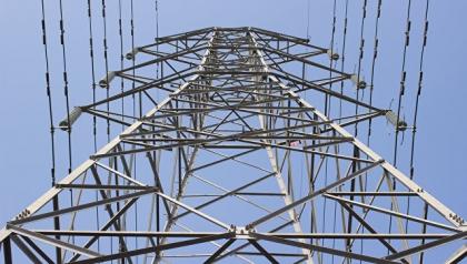 Итоги года в российской электроэнергетике: крупные сделки и громкие аресты