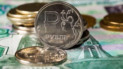 Итоги года: российская экономика оказалась стойкой