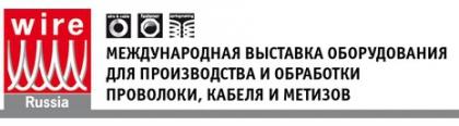 Ассоциация Волоконная Оптика предлагает практические методики оценки остаточного ресурса линий связи (ВОЛС)