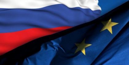 Транзит газа через Украинское государство обсудили Новак иШефчович