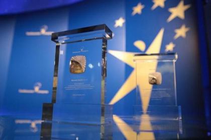 Лауреатом премии «Глобальная энергия» стал швейцарец Михаэль Гретцель