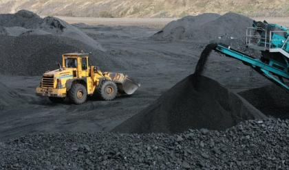 Замена российского угля американским обойдется Украине дорого