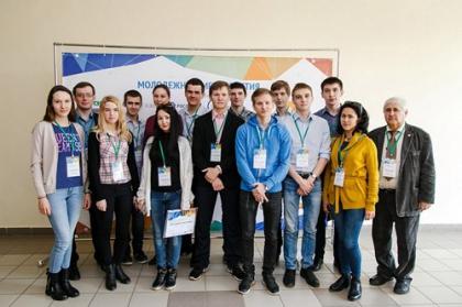 Всероссийская студенческая олимпиада по релейной защите и автоматизации электроэнергетических систем