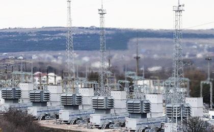Царев сказал , что будет сЛНР после блэкаута от государства Украины