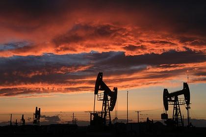 «Горючий лед» Китая невыдержит конкуренции с русским газом