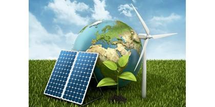 Зелёная энергетика теряет поддержку в Белом доме, но становится существенным  стимулом экономического роста в США