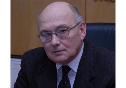 Легенда кабельной промышленности: с днем рождения, Изяслав Борисович!