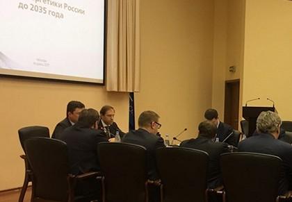 Заседание Межведомственного координационного совета: коротко о главном