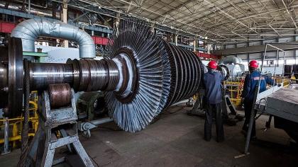 Молдавия возобновляет закупку электрической энергии изПриднестровья