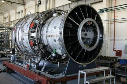 ОДК вместе с партнерами из Китая будет разрабатывать газотурбинные установки