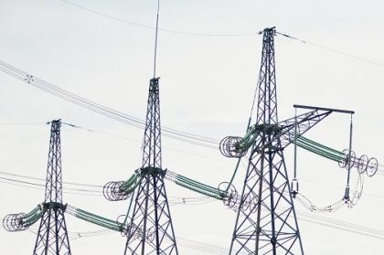 ФСК ЕЭС начала строительство новой 250-километровой линии в Приморье