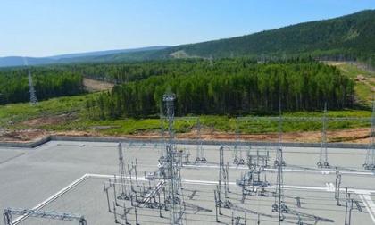 АО ДВЭУК модернизирует подстанцию Пеледуй для подключения энергомоста Якутия – Иркутская область