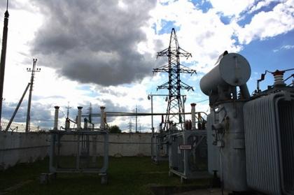 ПАО «МРСК Центра иПриволжья»: вНижегородской области пресечено крупное хищение электрической энергии