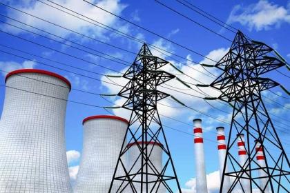 ЦСР: присутствие РФ наэнергетических рынкахЕС будет понижаться