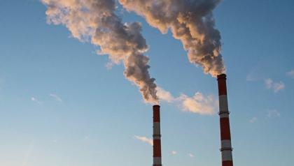 Мировые инвестиции вэлектроэнергию впервый раз превысили вложения вгаз, нефть иуголь
