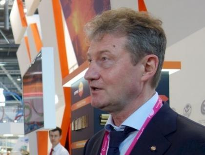 УГМК планирует произвести в 2017 г. 360 тыс.т катодной меди