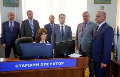 Никифоров: зрители первого матча на«Ростов-Арене» получат нынешние услуги связи