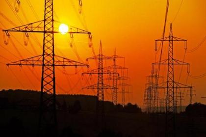 Антимонопольная служба решила урезать льготы пооплате электрической энергии