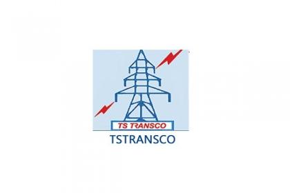 TSTRANSCO подтвердила результаты испытаний