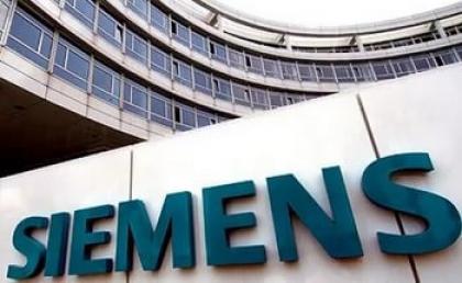 Уже не Siemens: вся правда о турбинном конфликте