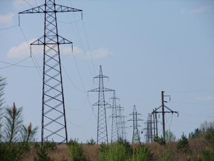 Кировэнерго повышает надежность электроснабжения  Яранского района Кировской области