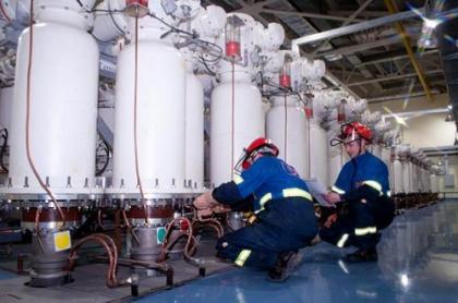 Юго-Западный РЭС АО ОЭК ведет работы по подготовке к осенне-зимнему периоду